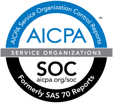 SOC II Certified